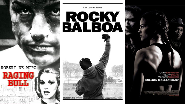 boxing-movies