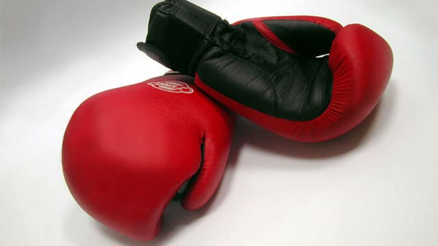 facts-about-boxing